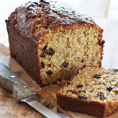 Taste Mag | Oat and raisin buttermilk loaves @ http://taste.co.za/recipes/oat-and-raisin-buttermilk-loaves/