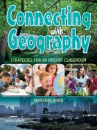 available soon - for work with the Australian geography curriculum