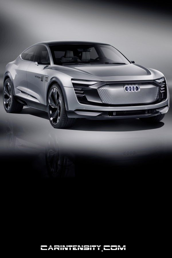 Audi Concept Audi With Images Super Cars All Audi Cars