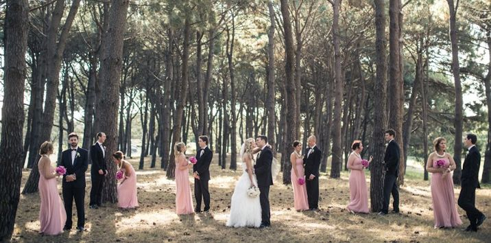 Jessica and Matthew – 2nd November 2012. Wedding Planning and Styling by Bells N Whistles Events  #BellsNWhistlesEvents #SydneyWedding #WeddingPlanner
