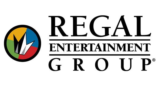 Provide your feedback on the Regal Entertainment Group Survey to Win Gift Cards worth $100!
