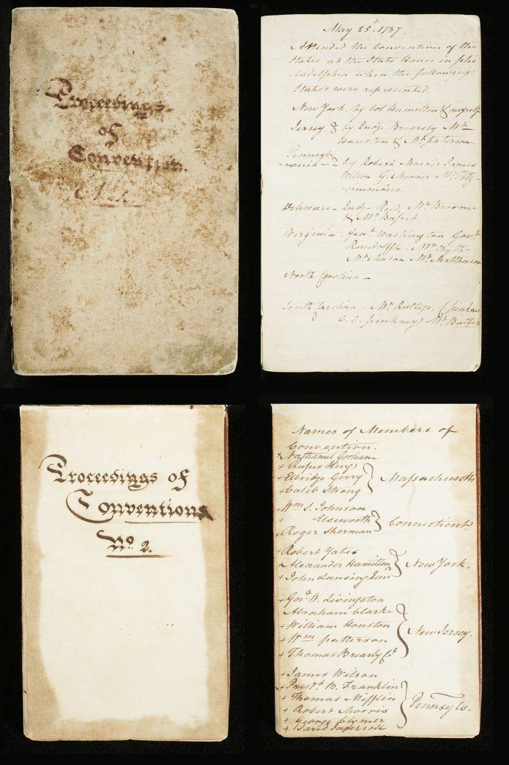 A Biography of John Lansing Jr. 1754-1829