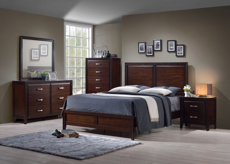 american furniture warehouse bedroom sets master bedroom interior design check more at http