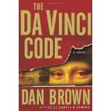 The Da Vinci Code (Hardcover)By Dan Brown