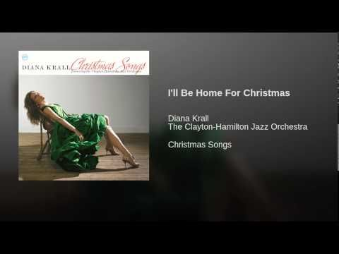 Diana Krall Christmas Songs 1000+ images about ♫...