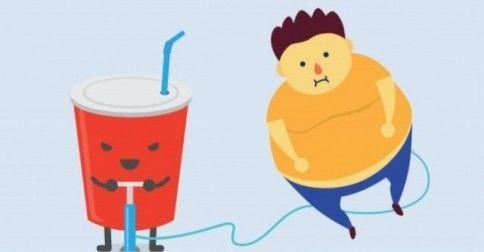 #Υγεία #Διατροφή Παιδική παχυσαρκία: Πόσο αυξάνει τον κίνδυνο υπέρτασης ΔΕΙΤΕ ΕΔΩ: http://biologikaorganikaproionta.com/health/212994/