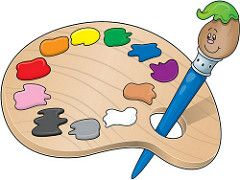 3 Artsy, Creative Crayola Toys for Kids This Year