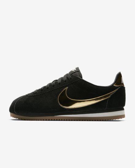 online store bc3ec a5a3f Nike Cortez SE Damesschoen