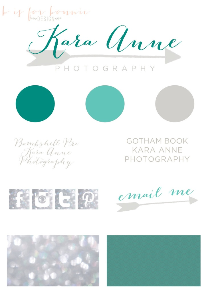 Is it Odd to Create Your Own Style Guide for Writing?