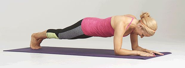 4 Moves That'll Pull Your Abs In Better Than A Waist Trainer  http://www.prevention.com/fitness/fit-10-waist-exercises?cid=NL_PVNT_-_10182015_4movescinchwaist_More