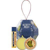 A Bit of Burt's Bees Holiday Gift Set - Vanilla Bean