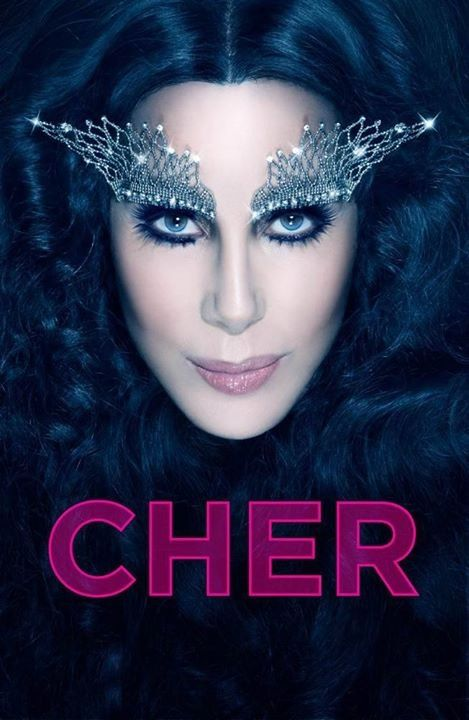 I have tickets to see Cher!! Cher's new album: 'Closer to the Truth' sparks a new 2014 tour - http://www.bubblews.com/news/1195918-cher039s-new-album-039closer-to-the-truth039-sparks-a-new-2014-tour