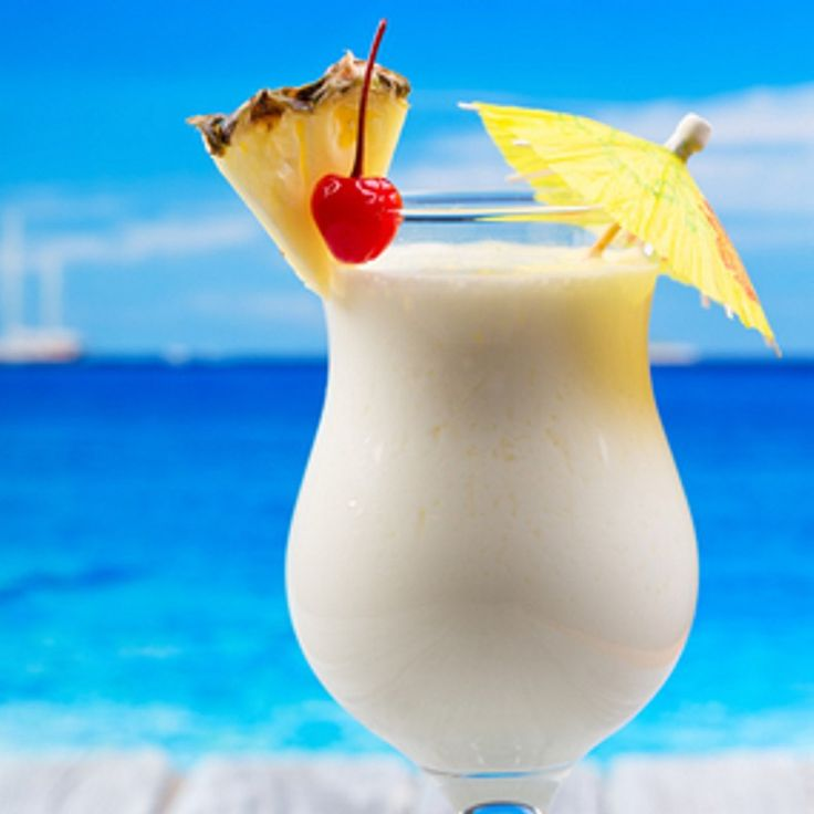 A favorite tropical blend of ripe pineapple and coconut milk with a hint of Jamaican rum. Average Burn Times: 16oz Pint Jar = 80 hours 8 oz Half Pint Jar = 40 hours 3 oz Tarts = Average scent throw is