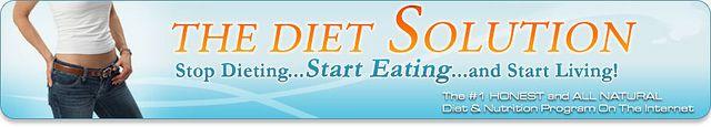 diet-plans-for-women.org