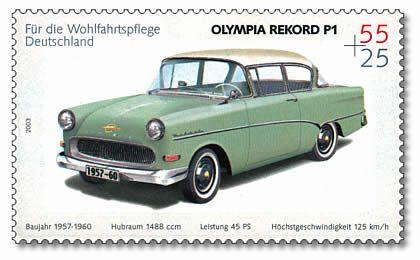 Stamp Germany 2003 MiNr2363 Olympia Rekord P1.jpg