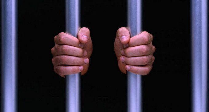 Cat castiga statul din medierea conflictelor penale?