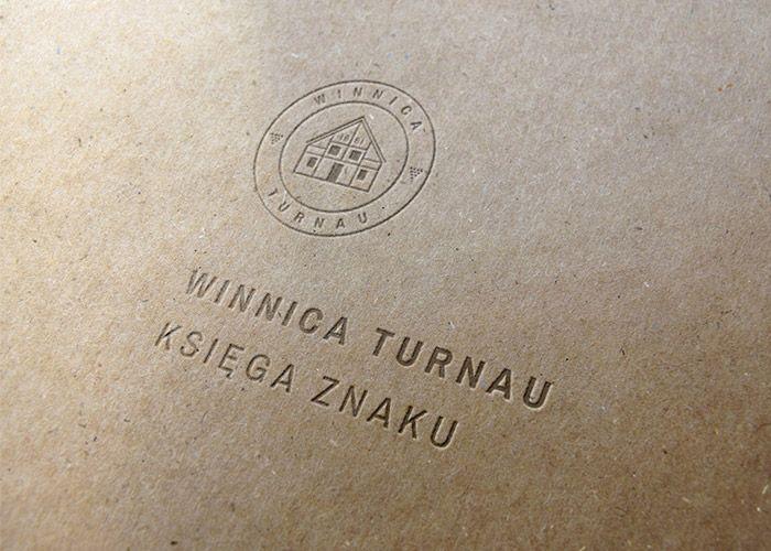http://luksemburk.com/pl/winnica-turnau