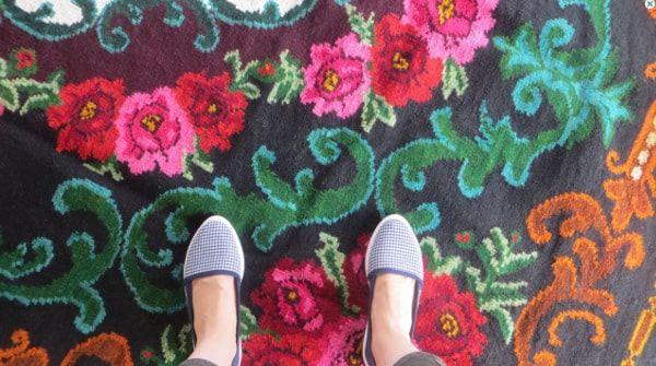 teppich rozenkelim kelim vloerkleed wit vloerkleed op maat kelim tapijt vloerkleed kopen grote vloerkleden vloerkleed wol vloerkleed roze vloerkleed 200x300 oosterse tapijten roze vloerkleed wollen vloerkleed tapijt kopen perzische tapijten patchwork vloerkleed vloerkleed groen goedkoop tapijt vloerkleed goedkoop vloerkleed blauw goedkope vloerbedekking karpet kleed karpetten goedkope vloerkleden perzisch tapijt tapijt vloerkleed