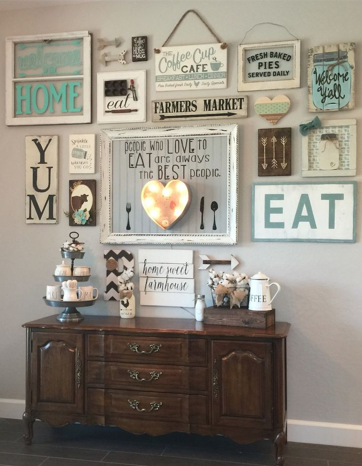Frames On Wall best 25+ collage picture frames ideas only on pinterest | wall