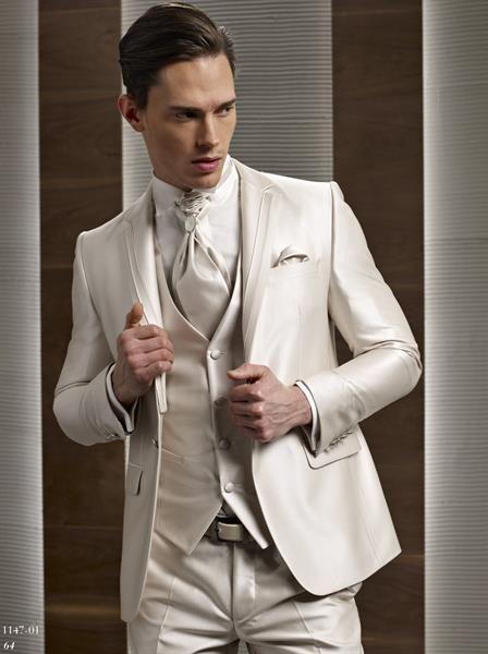 Недорогие свадебные костюмы для мужчин