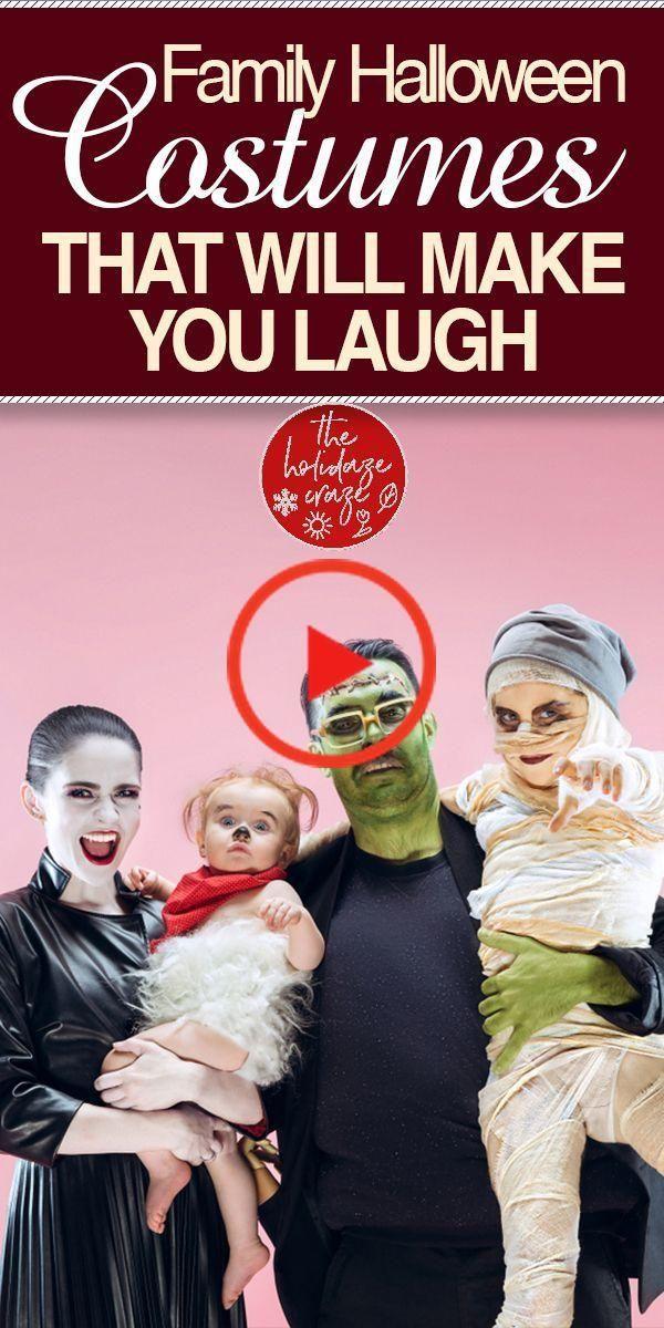 2020 Halloween Costumes Donatello Items similar to Teenage Mutant Ninja Turtles inspired Donatello