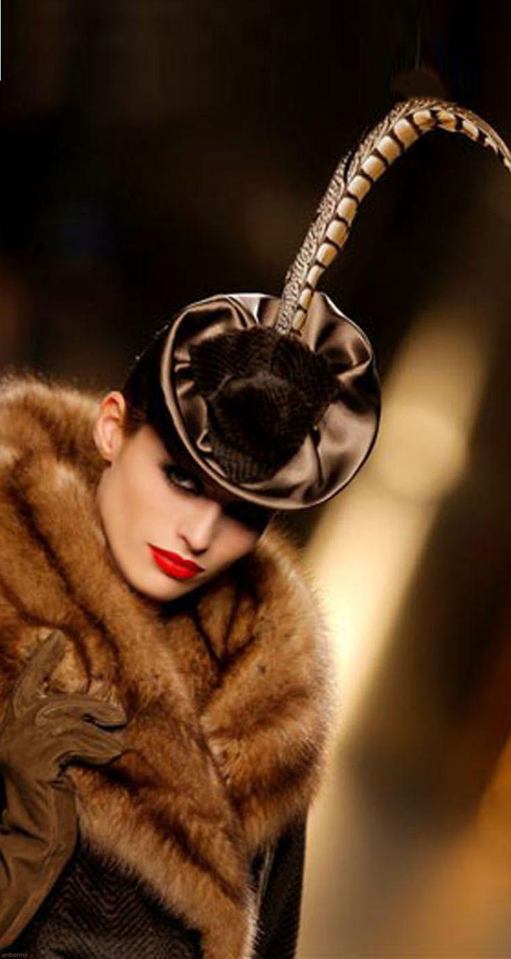283 best venus in fur images on pinterest fur fashion furs and fur