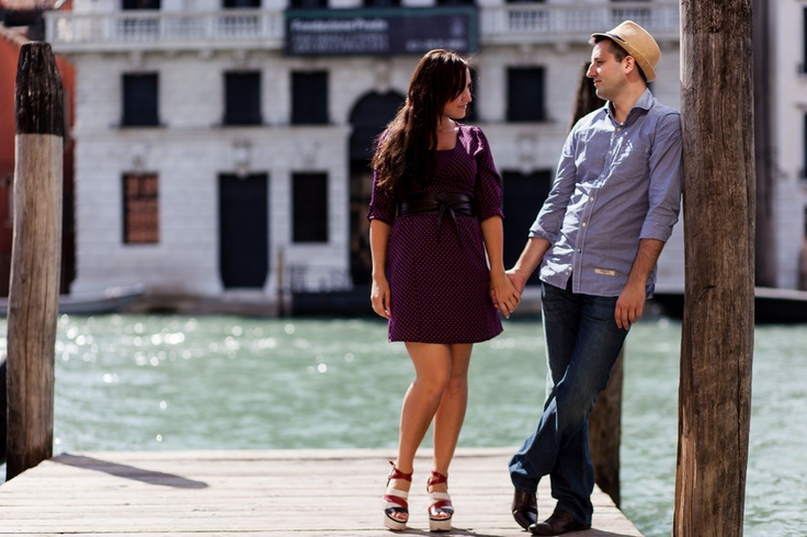 Purpose of casual dating