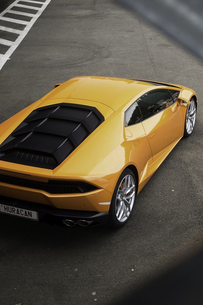 Lamborghini Huracan #coupon code nicesup123 gets 25% off at  Provestra.com Skinception.com
