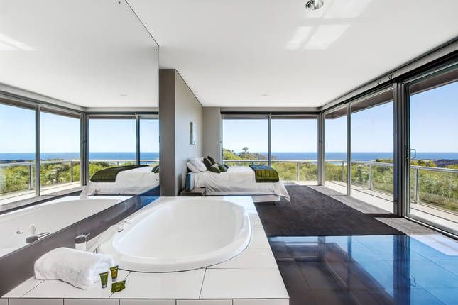 Horizons Margaret River, a Margaret River House | Stayz - Wow! This place has it all! One impressive (& $$$) pad
