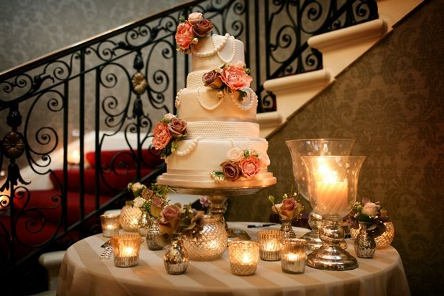 Register now at www.hedsor.com for our amazing Autumn Wedding Showcase on Thursday 22nd October 2015 from 6pm - 9pm. Hedsor House, a wedding venue in Taplow, Buckinghamshire.
