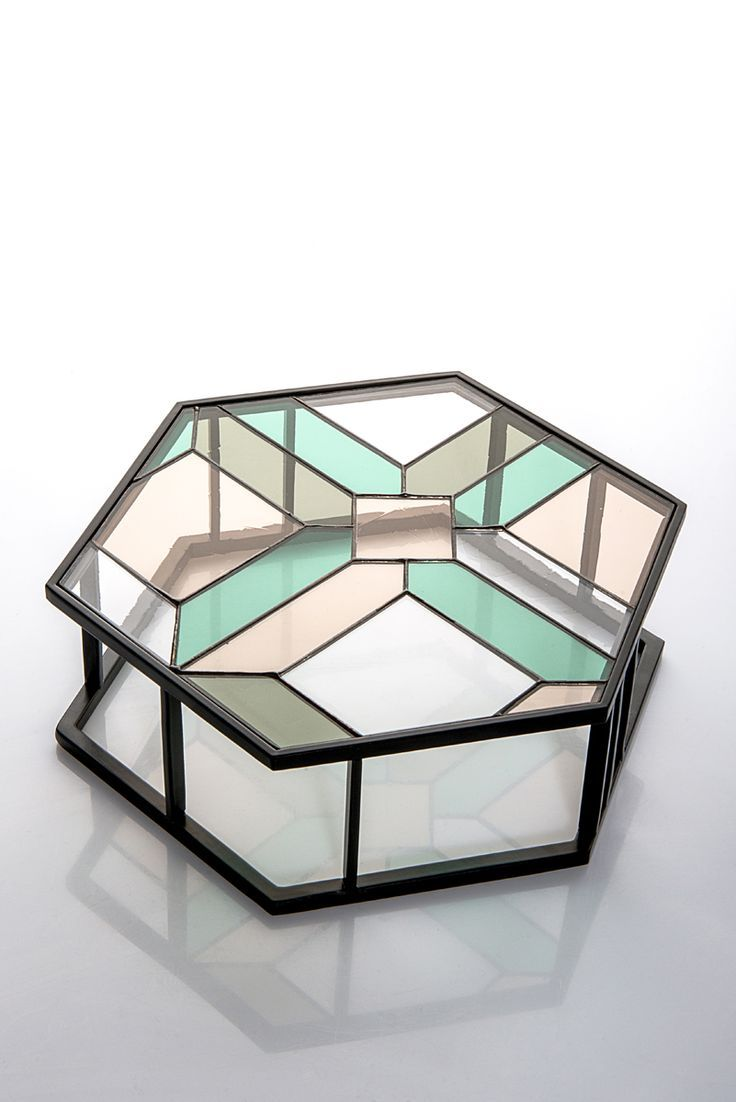 Stained Glass Coffee Table 17 Best Images About Coffee Table On Pinterest Center Table