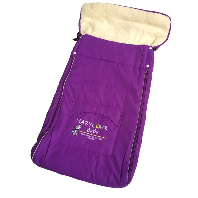 Cheap Sleeping Bag For Stroller Buy Quality Baby Directly From China Sleep Suppliers Warm Winter Newborn