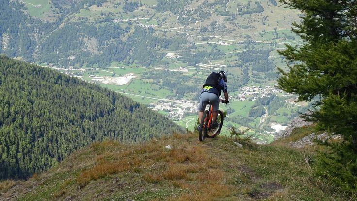 Col de Tardiva