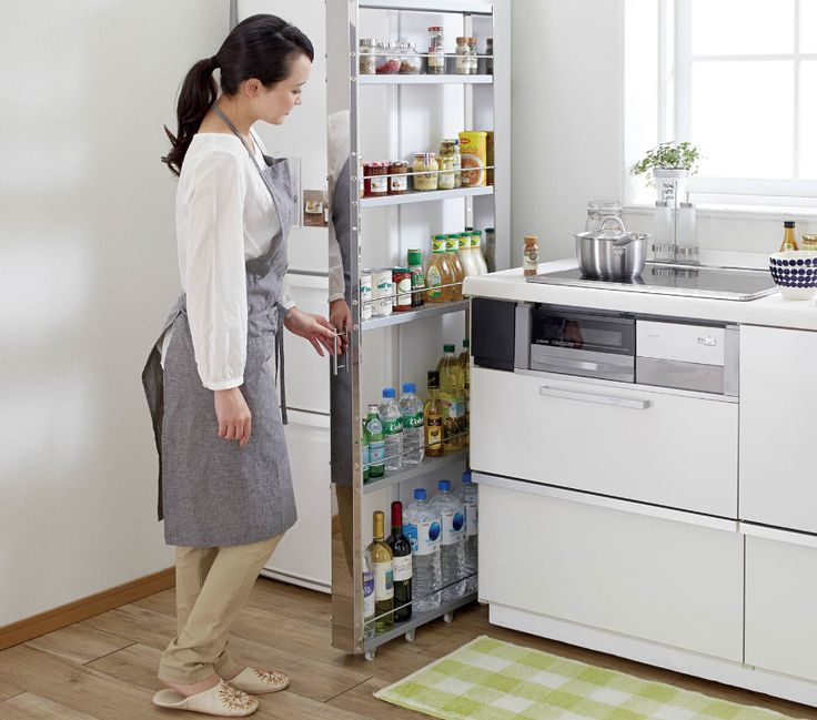 17 best ideas about japanese apartment on pinterest japanese style japanese house and - Space saving appliances small kitchens minimalist ...