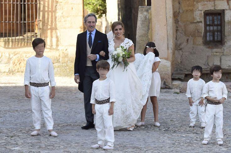 Agencia Matrimonial Rumania Relacin seria matrimonio