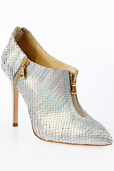 Brian AtwoodHeels Sandals Boots, 2012 Spring Summe, Atwood Pm, Shoese Boots, Shoes Addict, Style Boots Ies, Shoes Lust, Brian Atwood, Lookovore Com Brian