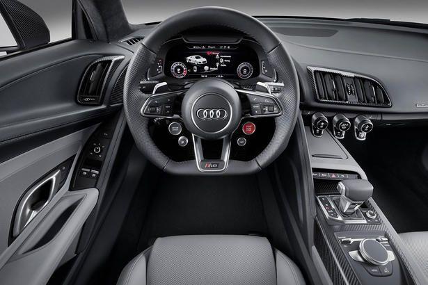 Awesome Audi 2017: Nice Audi 2017: Cool Audi 2017: Nice Audi 2017: 2017 Audi R8 Price List For Unit... Car24 - World Bayers Check more at http://car24.top/2017/2017/02/23/audi-2017-nice-audi-2017-cool-audi-2017-nice-audi-2017-2017-audi-r8-price-list-for-unit-car24-world-bayers/