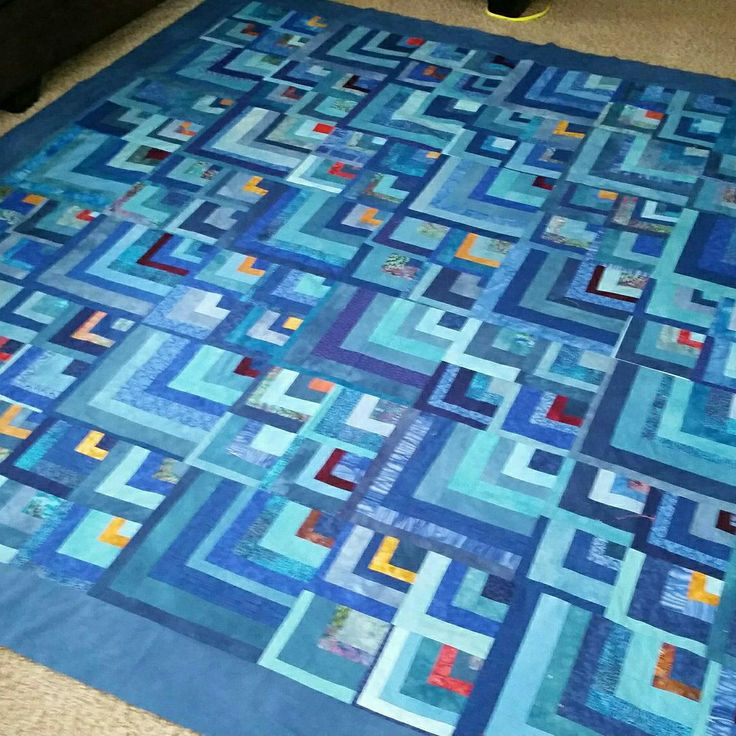 Best 25+ Homemade quilts for sale ideas on Pinterest | Baby cribs ... : blue quilts for sale - Adamdwight.com