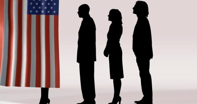 Finding the Golden Mean for Early Voting   Brennan Center for Justice