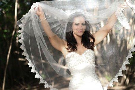 Wedding   Bernice Fisher Photography   Die Akker