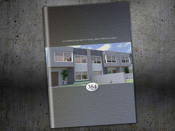 354 Brochure