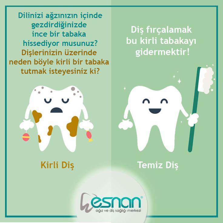 Ağız ve Diş Sağlığınız için şubelerimize bekleriz. Beylikdüzü | Esenler | Sultangazi | Topkapı 444 1 657 www.esnan.com.tr #esnan #diş #dişsağlığı #istanbuldiş #dişhastanesi #dişkliniği #dişhekimi #beylikdüzü #avcilar #esenler #yüzyıl #sultangazi #topkapi #cevizlibağ #merkezefendi #dentalhospital #dentist #dişbeyazlatma #implant #zirkonyum #dişçekimi #kanaltedavisi #pedodonti #ortodonti #yaprakdiş #diştaşı #diştemizliği #estetikdiştedavisi