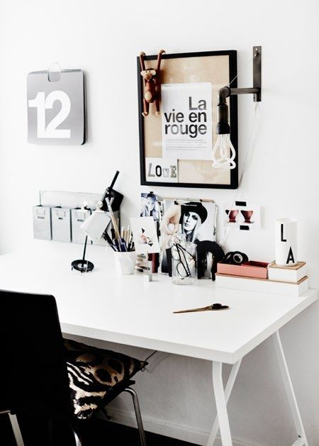 Work space styling|▲▲ STILL LIFE ▲▲