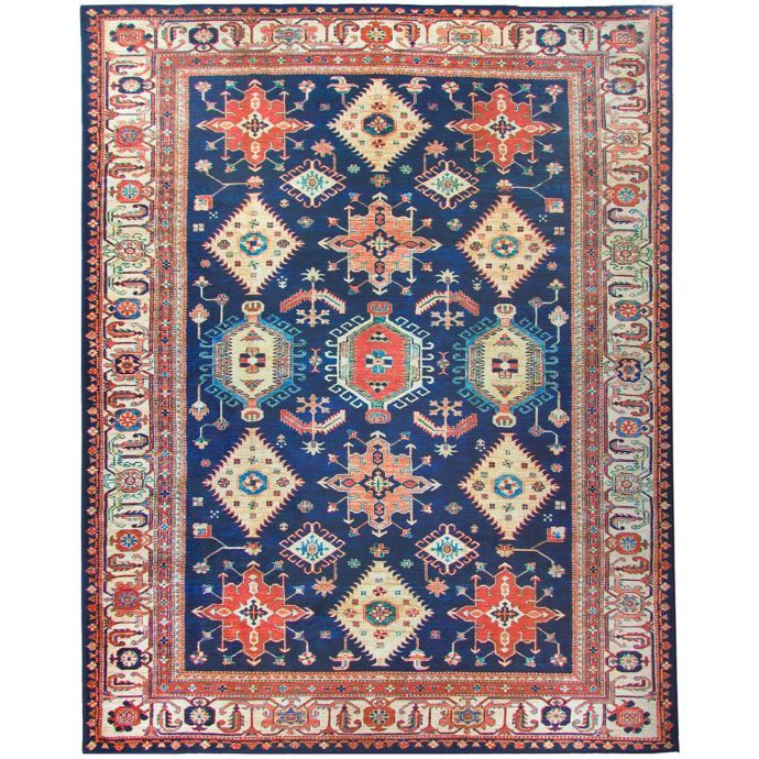 Ruggable Noor Flat Weave Rug With Images Ruggable Washable