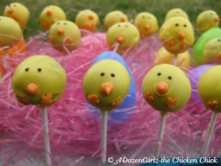 19 Best Holiday Stuff Images On Pinterest Easter Bunny