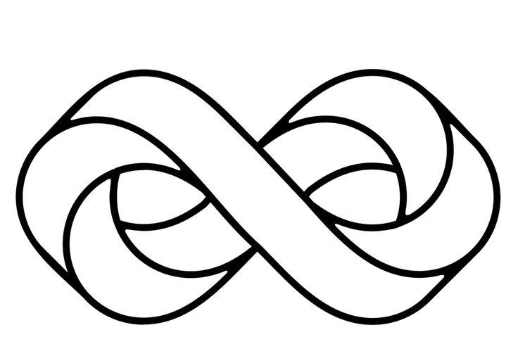 Alex Trochut, monogram, branding & identity