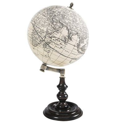 Authentic Models GL045 Trianon Globe