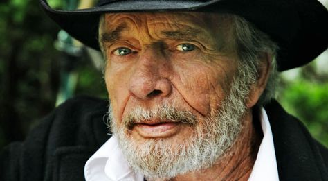 """One of the greatest country musicians to grace America's radio waves is in the midst of a tortuous internal conflict he calls a """"double-edged sword"""". During an"""