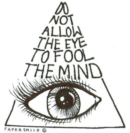 Image Gallery illuminati pyramid drawing
