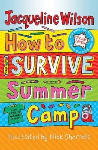 10 Cool Things To Bring To Camp | eBay